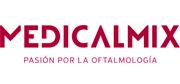 Medicalmix