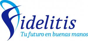 logo fidelitis