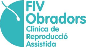 clinica fiv obradors