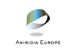 logo-aniridia-europa