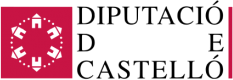 logo-diputacion-castello