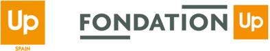 logo-fondation-up