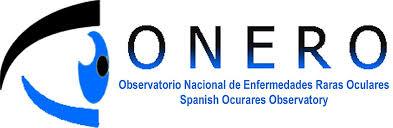 logo-onero