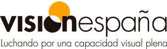 logo-vision-espana